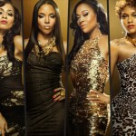 Watch : Love & Hip Hop Atlanta, Episode 6
