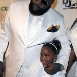 Rick Ross Cleared In Paternity Lawsuit