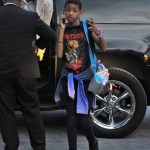Willow Smith Talks Tongue Ring And Critics In Recent Interview