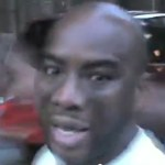 VIDEO : 'Charlamagne Tha God' Almost Jumped By 5 Men