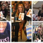 Evelyn Lozada Leaving  Basketball Wives : Having Twins Boys With Chad