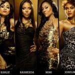 WATCH : ' Love & Hip Hop Atlanta' – Episode 5 Recap #LHHATL