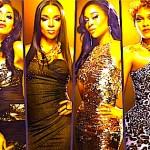 Watch : Love & Hip Hop Atlanta – Episode 4 #LHHATL