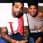 [Teaser] Chrissy & Mr. Jones will Replace Ev & Ocho this Fall on VH1