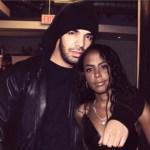 New Music : Aaliyah Featuring Drake – 'Enough Said'