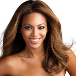 Beyonce is Back in the Studio