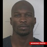 Chad 'Ocho Cinco' Johnson Arrested for Domestic Violence : Evelyn Rushed To Hospital