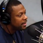 """Chris Tucker Says No To """"Friday"""" Sequels"""