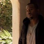 VIDEO : Kanye West First Interview For Ice-T's New Film 'Something From Nothing: The Art of Rap'