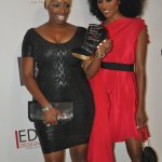 Real Housewives NeNe Leakes Launches New Shoe Line