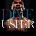 """RnB Star Usher's Sexy New Video  – """"Dive"""""""