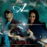 """[New Music] Avant ft. Keke Wyatt """"You & I"""""""