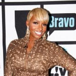 "NeNe Leakes Of ""Real Housewives"" Stars In ""The New Normal"" Tonight On NBC"