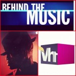 Video: Ne-Yo On VH1 'Behind the Music'