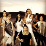 Video: Ciara New Single 'Got Me Good'