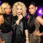 Photos: Paper Magazine Nightlife Awards, Rita Ora, Cassie, Wale