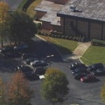 Deadly Shooting At Atlanta's World Changers Church