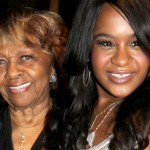 Bobbi Kristina Will Receive Her Money, Cissy Houston Backs Off
