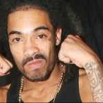 Video: Gunplay Says 'Let's Go Kill Em All' After BET Hip Hop Awards Fights