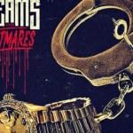 Meek Mill Track List 'Dreams and Nightmares'