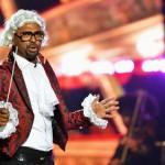 Video: 2012 BET Hip Hop Awards Recap And Chris Lighty Tribute