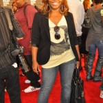Video: Mona Scott-Young Talks About LHHA Negative Feedback