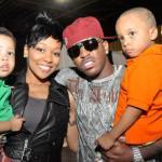 Rocko To Join 'Love & Hip Hop: Atlanta' Cast