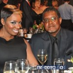 Greg Wants NeNe of Real Housewives of Atlanta Back!