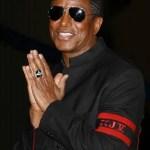 Jermaine Jackson To Change His Last Name?!