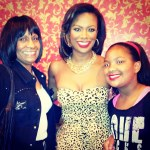 Real Housewives of Atlanta Kandi Responds to Kim & Sweetie Offensive Comments