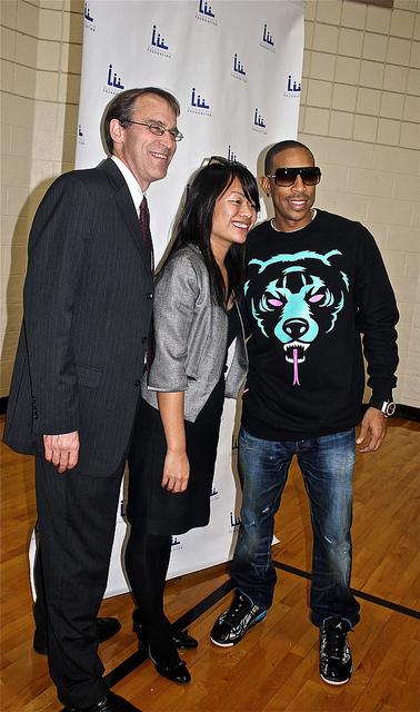 Ludacris-commisioner-mayorsOfc