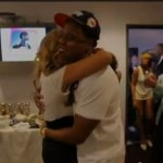 Video: Sneak Peak Of Beyonce's HBO Documentary