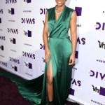 Recap: VH1 Divas Red Carpet