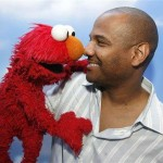 Former Voice Of Elmo Sued AGAIN – 4th Accuser
