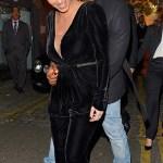UPDATE: Kim Kardashian & Kanye OFFICIALLY Announce Pregnancy
