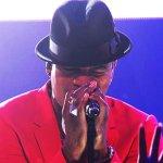 """Video: Ne-Yo To Bring Back """"Slow Jams"""" in 2013"""