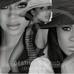 Destiny's Child Reunited – New Album 'Love Songs'
