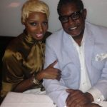 Video: Nene Leakes & Greg Are Officially Engaged!