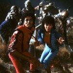 Video Girl In Michael Jackson 'Thriller' Video Settles Suit $55,000