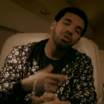 Video: Drake's New Single 'Started From The Bottom'