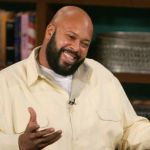 VIDEO: Suge Knight Knocks Out Employee at Pot Shop!