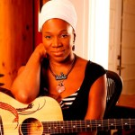 "New Music: India.Arie ""Cocoa Butter"" + Videos From Wale And Robin Thicke"