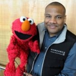 Kevin Clash First of Four Accusers Sues Ex-Elmo Puppeteer, for Sex Abuse