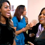 Watch Real Housewives of Atlanta Season 5 Episode 19