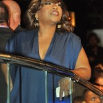 OMG: Mona Scott Young Sued for $50 Million over Love & Hip Hop!