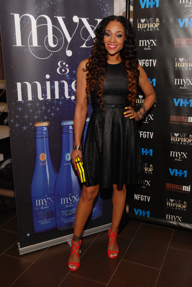 Mimi-Faust-Love-and-Hip-Hop-Atlanta