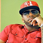 """INTERVIEW : Rocko Plans To Remove Rick Ross' Verses From """"U.O.E.N.O."""""""