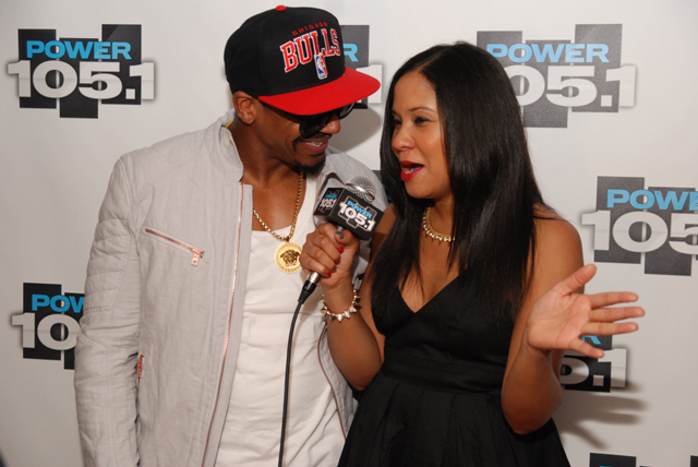 Stevie-J-Interviews-with-Angela-Yee-Love-and-Hip-Hop-Atlanta
