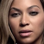 Beyonce Releases Promo For Mystery + British Vogue Pictures Leaked