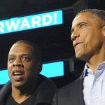 Obama Not Involved With Jay-Z's Cuba Travel  – Reddit.com Founder Interested In Jay-Z's Nets Stake